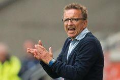 Arminia verliert Test in Mönchengladbach 1:2 +++  Gut verkauft