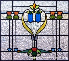 Scottish Stained Glass has one of America's leading collection of antique Scottish stained glass windows. Stained Glass Repair, Antique Stained Glass Windows, Stained Glass Panels, Stained Glass Projects, Stained Glass Patterns, Leaded Glass, Stained Glass Art, Mosaic Glass, Vintage Windows