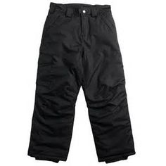 pants for boys - - Yahoo Image Search Results