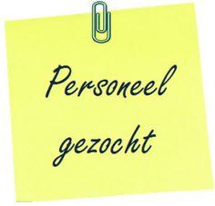 PERSONEEL GEZOCHT: De gedragskundige zorg bij Prinsenstichting wordt geleverd vanuit de afdeling Zodiak. We zijn op zoek naar een enthousiaste, creatieve en doortastende ORTHOPEDAGOOG/ PSYCHOLOOG voor 32 uur per week. Voor de volledige vacature, klik hier: http://contact.opbouw.nl/vacaturebeschrijving/orthopedagoog-psycholoog-2016083#utm_sguid=147947,f6239d3a-e4d7-321e-200a-776bb7bb5f89