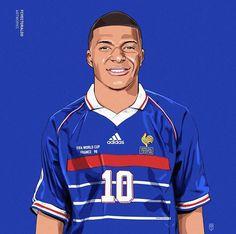World Football, Football Players, Neymar, Wallpaper Space, Football Pictures, Lionel Messi, Fifa, Adidas Jacket, Kicks