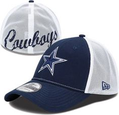 21 Best Dallas Cowboys Hat s images  2fbaad8f7