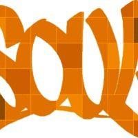 GOT MY SOUL by solomon red on SoundCloud
