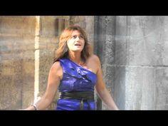 Andrea Fischer: - YouTube