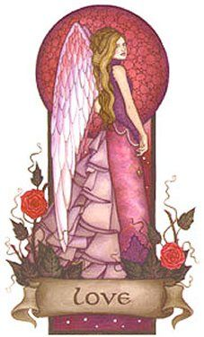 Real spells for love and wiccan spells