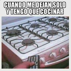Imagenes de Chistes #memes #chistes #chistesmalos #imagenesgraciosas #humor www.megamemeces.c... ➧ www.diverint.com/...