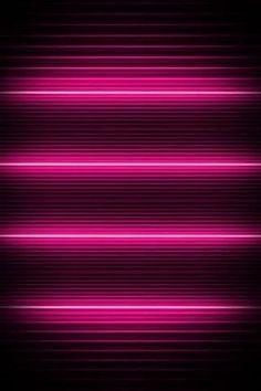 Neon iPhone Wallpaper - Bing images