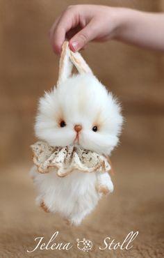 Сшила подарочек, одному очень хорошему человеку на день рождение . Потом расскажу кому ))))) А пока...тсссс никому не говорите ))))))