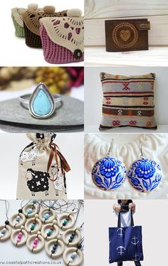 July 16_19 by Irina Kovalchuk on Etsy--Pinned with TreasuryPin.com