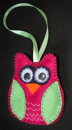 Craft and Activities for All Ages!: Felt Owls and Hearts for Fund Raising - Tutorials activities for elderly Elderly Crafts, Elderly Activities, Senior Activities, Crafts For Seniors, Senior Crafts, Mardi Gras Activities, Easter Activities, Summer Activities, Craft Activities