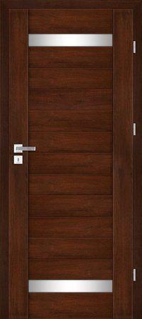 Ładne drzwi do pokoju w mieszkaniu :) Tall Cabinet Storage, Furniture, Home Decor, Decoration Home, Room Decor, Home Furnishings, Home Interior Design, Home Decoration, Interior Design
