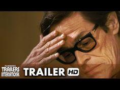 Pasolini Trailer Oficial legendado (2015) HD - YouTube