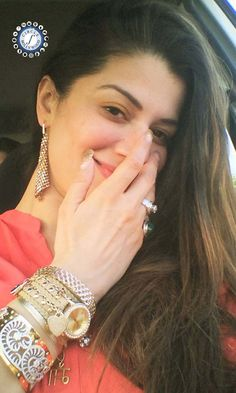 Kainaat arora actresss worked at Grand Masti and she is too hot. People can view Kainaat arora hot images from here. Check out new 2014 kainaat arora images. Grand Masti, Earrings, Beauty, Image, Jewelry, Check, Girls, People, Fashion