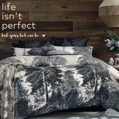 You thought getting out of bed was hard before? #yourstyle #styletip #interiorstyle #musthave #brandnew #outnow #sleepy