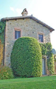 COUNTRY UMBRIA http://www.umbriadomus.it/country-umbria/