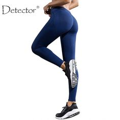 4th of July Deals at SaveMajor.com - Detector Women Yo... #savemajor http://savemajor.com/products/detector-women-yoga-leggings-sport-high-waist-slim-running-fitness-workout-spring-winter-women-legging-pants?utm_campaign=social_autopilot&utm_source=pin&utm_medium=pin