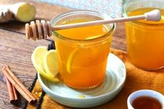 PETER ALLMARK: Abstract This article claims that health promotion is best practised in the light of an Aristotelian conception of the good life for humans. Moscow Mule Mugs, Tea Party, Healthy Lifestyle, Honey, Herbs, Healthy Recipes, Canning, Drinks, Breakfast
