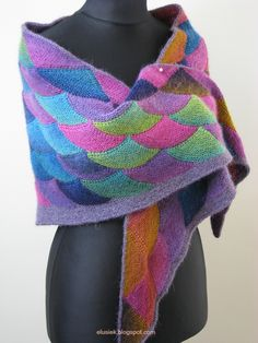 Knitting, Crochet, Tejidos, Tricot, Breien, Stricken, Ganchillo, Weaving, Knits