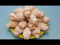 Cake Recipes, Snack Recipes, Dessert Recipes, Desserts, Romanian Food, Chips, Favorite Recipes, Make It Yourself, Cookies