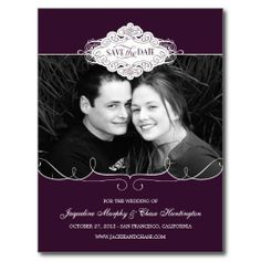 =>Sale on          Simply Couture Save The Date Postcard - Purple           Simply Couture Save The Date Postcard - Purple in each seller & make purchase online for cheap. Choose the best price and best promotion as you thing Secure Checkout you can trust Buy bestThis Deals          Simply ...Cleck Hot Deals >>> http://www.zazzle.com/simply_couture_save_the_date_postcard_purple-239628573260129786?rf=238627982471231924&zbar=1&tc=terrest