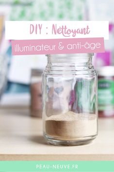Use Natural Skin Care Recipes for a Beautiful, Glowing Complexion Diy Skin Care, Skin Care Tips, Natural Hair Care, Natural Hair Styles, Image Skincare, Skin Care Remedies, Oils For Skin, Skin Care Regimen, Skin Treatments