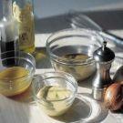 Try the Vinaigrettes Recipe on williams-sonoma.com