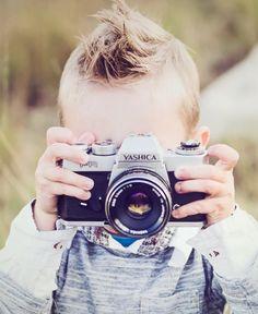 © Daphne van Leuken fotografie  #zoon #fotografie #locatie #outside #son #ideas #idee #kids #photoshoot #photography #sunshine #Family