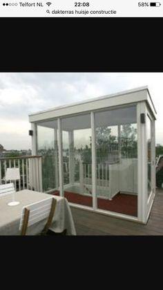 Roof Access Hatch, Passive House Design, Window Detail, Rooftop Deck, Roof Repair, Metal Roof, Sustainable Design, Prefab, Terrazzo