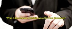 The companies now moving towards the Mobile App Development UAE to increase awareness among the users and raised their services bar once again. Now with the website with responsive nature, the apps are also well thought-out significant. #AppDevelopersAbuDhabi, #FreelanceAppDevelopersDubai, #MobileAppDesignDubai, #MobileAppDevelopmentAgencyDubai, #MobileAppDevelopmentCompanyInDubai, #MobileAppDevelopmentServicesInDubai, #MobileAppDevelopmentUAE, #TopAppDevelopersDubai,
