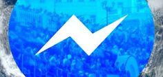 11 Ways Facebook Messenger Will Soon Rule Your Life #Apple #Tech