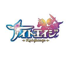 Game Ui Design, Word Design, Text Design, Typography Logo, Logo Branding, Branding Design, Logos, Game Font, Japan Logo
