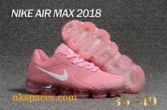 Air Maxs Wholesale Cheap WMNS Nike Air Max Day 2018 Pink White Shoes at The Swoosh are gearing up to release the next kicks from the Air Max family tree, the Nike Air Max White Tennis Shoes, Tennis Shoes Outfit, White Shoes, Cheap Nike Air Max, Nike Air Vapormax, Fab Shoes, Pink Nikes, Adidas, Victorias Secret Models