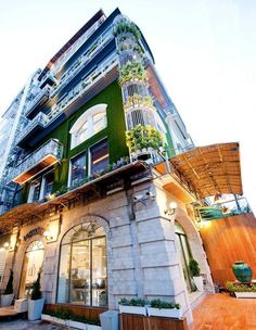 59 best hostel bangkok images hostel bangkok thailand renaissance rh pinterest com