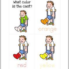 http://homeschoolcreations.com/doctorpreschoolpack.html Doctor theme preschool activities
