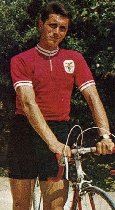 Benfica Wallpaper, Portugal, Vintage Cycles, Cycling, Bike, Retro, Mens Tops, 1, How To Wear
