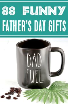 Fathers Day Gift Ideas from Kids and Wife! Fun Dad gifts he'll LOVE!! On the hunt for the perfect gift idea for Dad… or Grandpa?? I know it can be hard to come up with fun new Fathers Day Gifts, so I've put together this BIG List of unique Father's Day Gift Ideas to help you out! Go check it out and get inspired! Funny Fathers Day Gifts, Funny Gifts, Gifts For Your Boyfriend, Gifts For Husband, Beard Grooming Kits, Wife Humor, Perfect Gift For Dad, Just Because Gifts, Grandpa Gifts