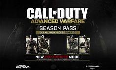 Call of Duty Advanced Warfare: Exo Zombies: http://www.playmagazine.info/call-of-duty-advanced-warfare-exo-zombies/