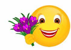 [gallery columns& type& link& ids& Animated Smiley Faces, Funny Emoji Faces, Animated Emoticons, Funny Emoticons, Smiley Emoji, Good Morning Smiley, Birthday Animated Gif, Emoji Board, Emoji Love