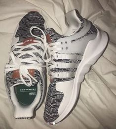 fbe5ab9662 NEW Adidas Ultra Boost 4.5 boys Black oreo and tangerine label. NEVER WORN.   fashion  clothing  shoes  accessories  kidsclothingshoesaccs  unisexshoes ( ebay ...