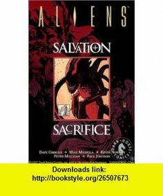 The sacrifice 9780849945205 robert whitlow isbn 10 0849945208 the sacrifice 9780849945205 robert whitlow isbn 10 0849945208 isbn 13 978 0849945205 tutorials pdf ebook torrent downloads fandeluxe PDF