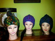 Gorros de lana de oveja  $3000 c/u Crochet Hats, Beanie, Fashion, Wool Hats, Caps Hats, Sheep, Accessories, Style, Knitting Hats