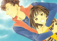 I Love Hana Yori Dango!