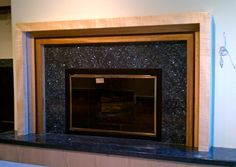 Modern Fireplace Mantel Designs | impact contemporary fireplace ...
