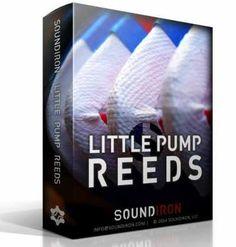 Little Pump Reeds MULTiFORMAT-AudioP2P, Reeds, Pump, MULTiFORMAT, Little, AudioP2P, Magesy.be
