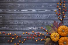 Photo about Autumn mini pumpkin thanksgiving background. Image of autumn, texture, nature - 44894404