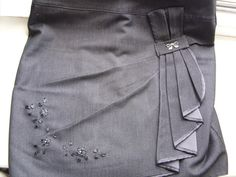 embroidery n embellishing
