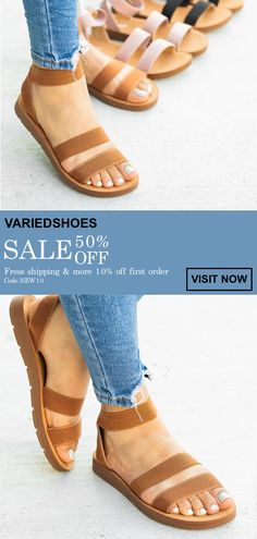 46262929f VS focus shoes only. Up to 50% off   free shipping. Style