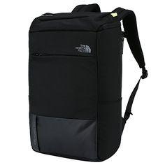 【ザノースフェイス】 The North Face MA KEEN BACKPACK ノースフェイス リュック NOM2DH01 【並行輸入品】 ZENPPLE (3.BLACK) Funky Backpacks, Unique Backpacks, Men's Backpacks, Backpacks For Sale, Gym Backpack, Backpack For Teens, Fashion Backpack, Mothers Bag, Work Bags