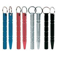 Kubotans Martial Arts Weapons