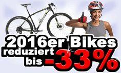 Raddiscount Online-Shop, der Fahrrad-Discounter in Deutschland